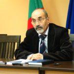Д-р Владимир Янков върна 2 незаконосъобразни решения на Общински съвет – с.Ситово