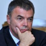 Министърът на образованието обяви таксите за извънкласни дейности в Силистра за незаконосъобразни