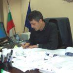 Абсолютна забрана за дрижението на авотомобили в област Силистра !!