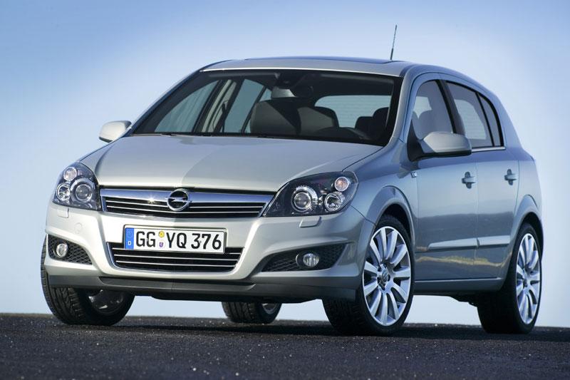 Отново късметлия от Силистра спечели чисто нова кола