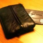 Служители на търговски обекти предупреждават за джебчии