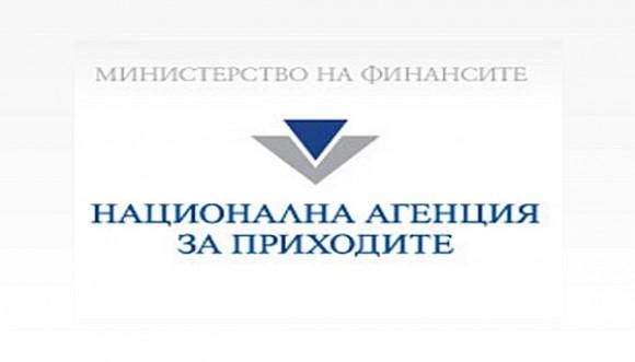 Търговците в Силистренско – изрядни с касовите апарати
