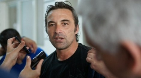 Георги Иванов – Геша ще поеме отбора в Шумен