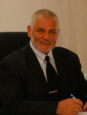 Поздравление по случай 1 юни от д-р Юлиян Найденов – кмет на Община Силистра
