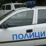Мотоциклетист загина при катастрофа, друг е настанен в болница