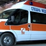62-годишен мъж почина заради жегите