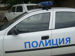 Задържаха двама мъже за убийството на 40-годишната жена от Калипетрово