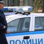Близо 100 нарушения установени в рамките на 24-часова полицейска операция за контрол на скоростта в Силистренска област