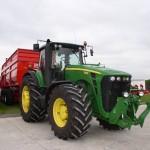 Безплатни обучения за земеделски производители започват през септември в Североизточна България