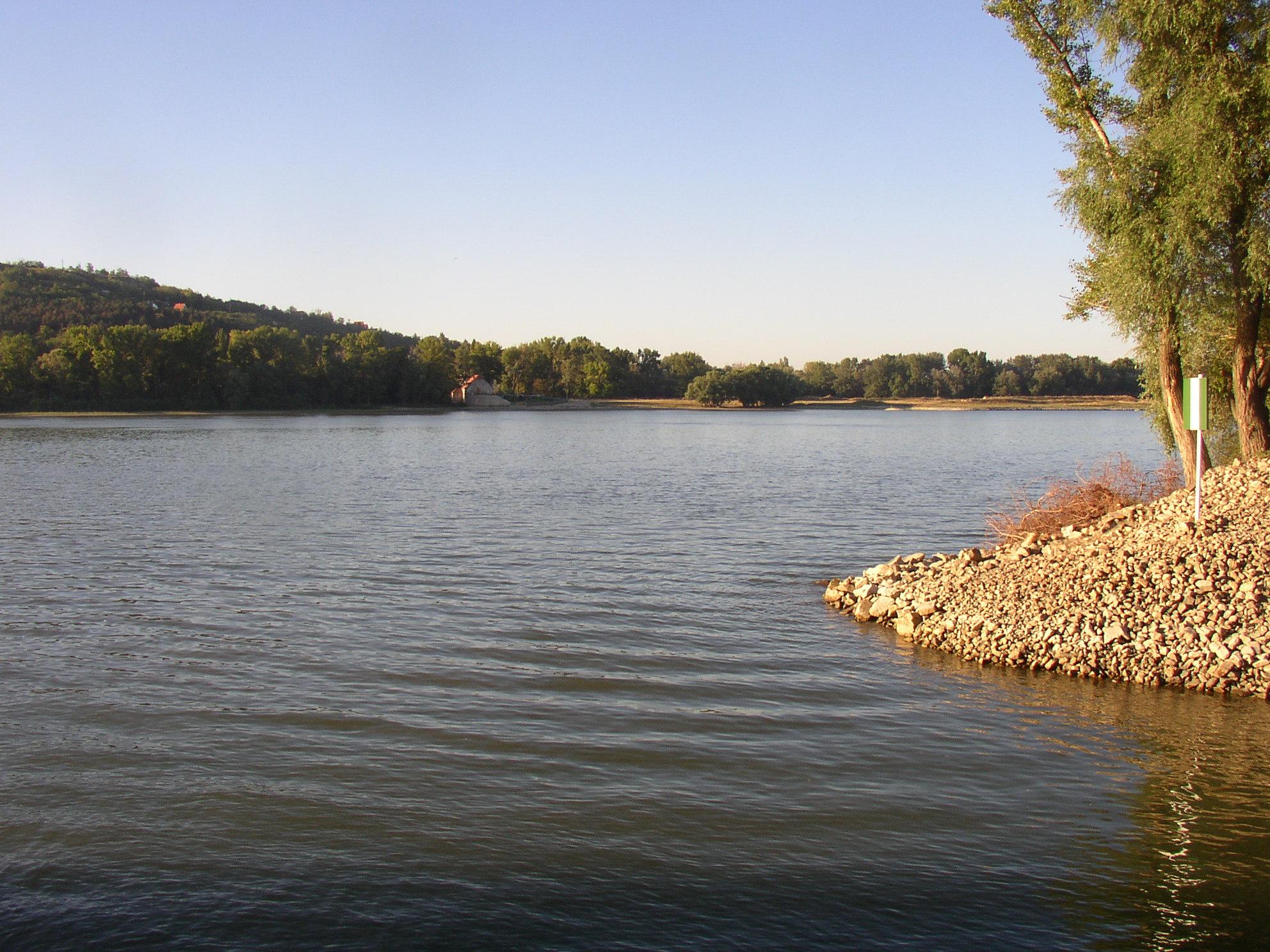 Силистра организират преплуване на река Дунав