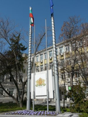 Разкрива се нова социална услуга благодарение на община Силистра