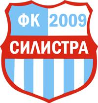 ФК Силистра 2009 победи Локомотив Каспичан