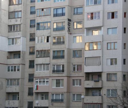 40 годишен  мъж спрял водозахранването на три домакинства