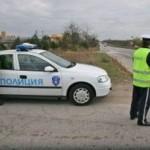 За водачи, шофиращи с алкохол строги санкции