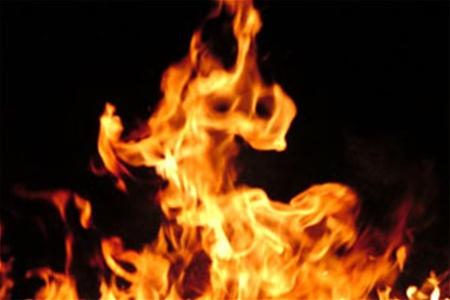 Огнеборци са предотвратили материални щети в Силистренска област
