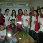 Голям интерес към хранителните помощи от ЕС отчитат от БЧК в Силистра.