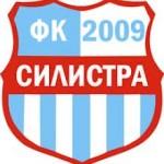 ФК Силистра 2009 със загуба от Две могили