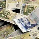 Над 415 000 лв. са възстановените данъци в Силистренско през първото шестмесечие