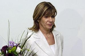 Министър Караджова ще е почетен гост на празника на Силистра