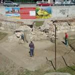 Световния елит по римска археология се очаква в Силистра