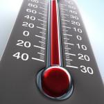 Температурен рекорд днес в Силистра