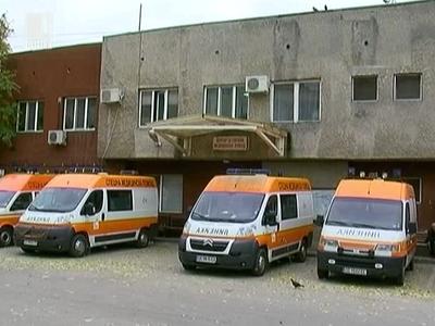 Лекари в Силистра нахапани от кучета