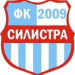 ФК Силистра 2009 победи Суворово