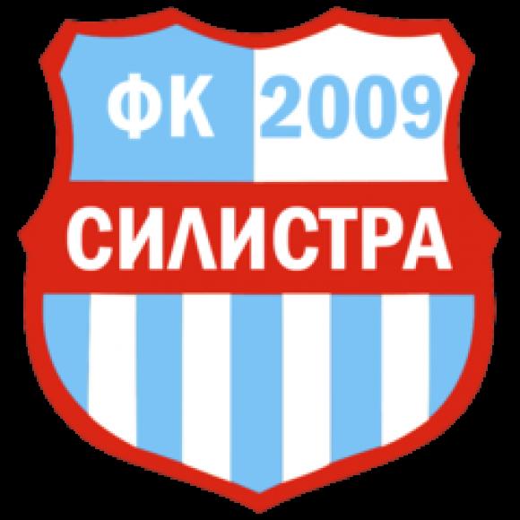 ФК Силистра 2009 победи служебно Бенковски