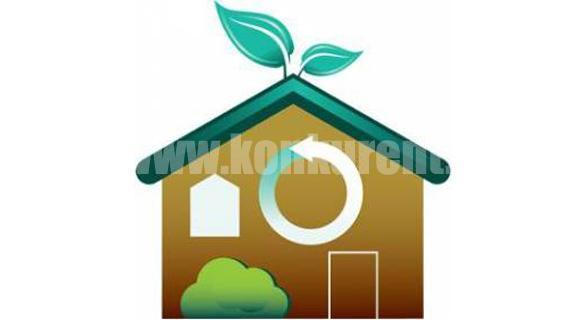 """Проект """"Енергийно обновяване на българските домове"""""""