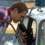 Тутраканец шофира с над 3 промила алкохол