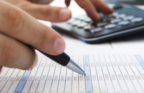Три дни остават за ползване на 5% отстъпка от дължимия данък от физическите лица !