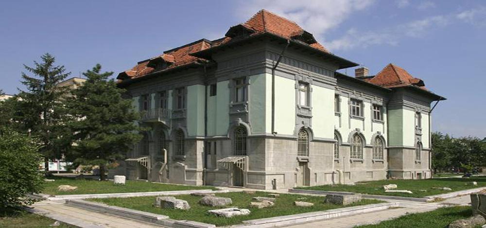 Нови колекции и експонати в Силистра за Деня на музеите