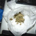 Отново задържан наркопласьор в Силистра
