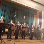 Духовият оркестър на Силистра е на път да бъде закрит