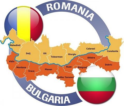 """България и Румъния в общ проект: """"ВИЗА – Агенция за трансгранична трудова мобилност"""""""