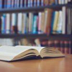 """Обучение за """"Библиотекар"""" ще се проведе в силистренската библиотека"""