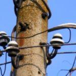 Кражба на ток е установена в село Средище