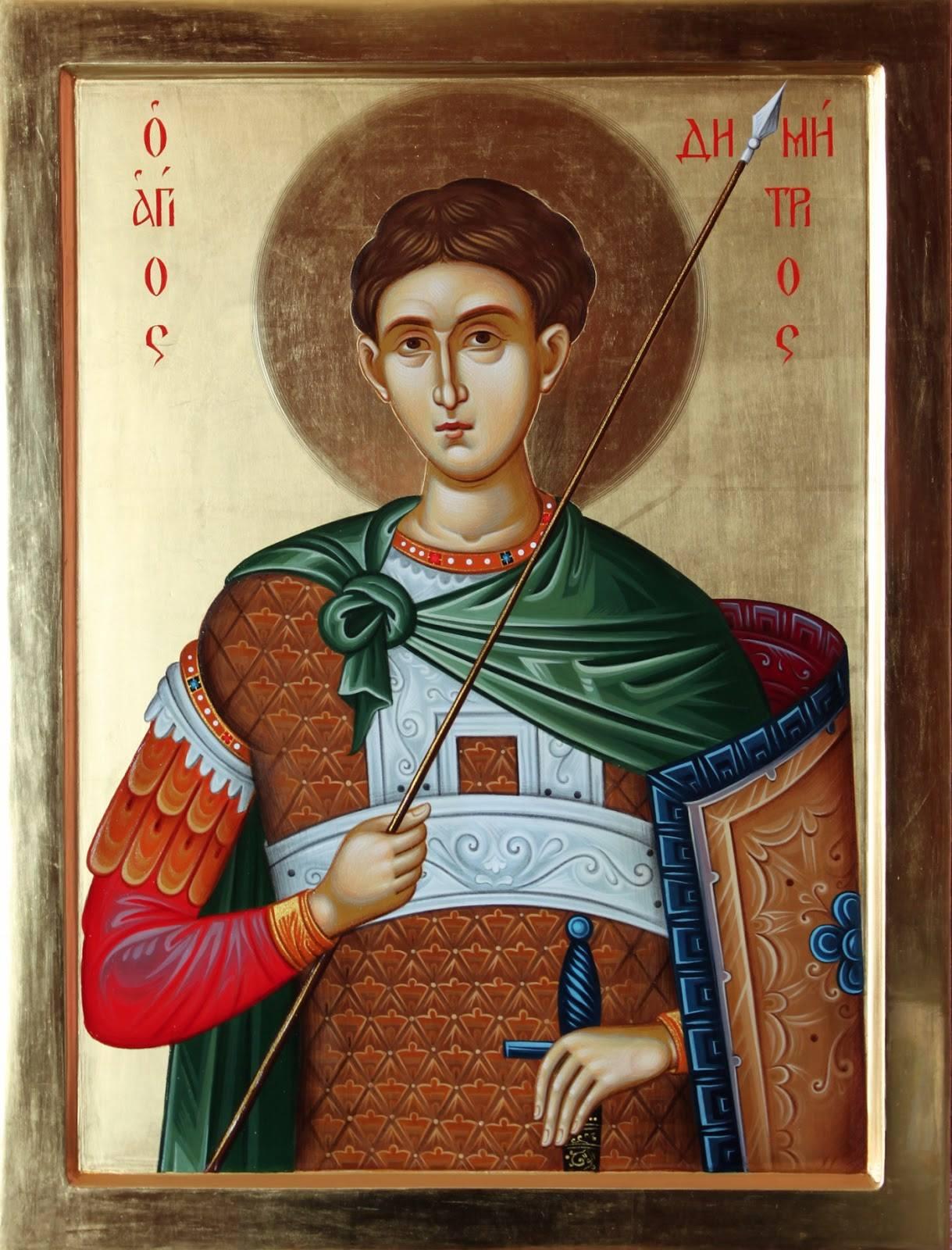"""Калипетрово ще празнува 170 години от освещаването на храм """"Св. Димитрий"""""""