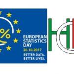 """Утре празнуваме """"Европейски ден на статистиката"""""""