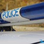 Мъж е убил жена си с особена жестокост в село Окорш