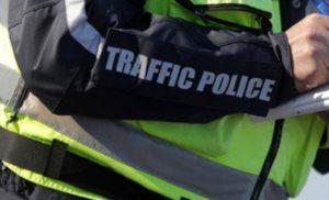 Хванаха шофьор в Тутракан с 2,95 промила