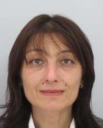 Полицията и роднините търсят изчезнала жена