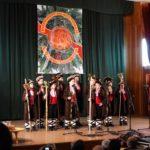Проведе се XXIII Фестивал на коледарските групи