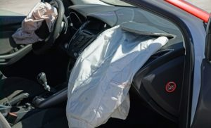 Двама молдовски граждани загинаха на пътя за Дулово