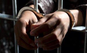 12 години затвор за мъжът блудствал с дъщеря си