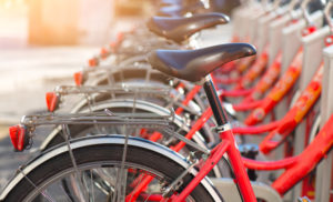 7394 метра велоалеи и система за споделени велосипеди ще бъдат изградени в Силистра