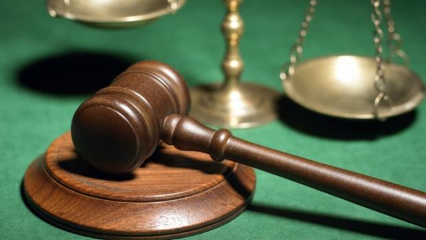 Силистренец убил 4-ма души на пътя , отива на съд