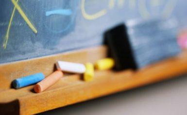 """""""Дървената"""" ваканция продължава за всички училища в областта"""