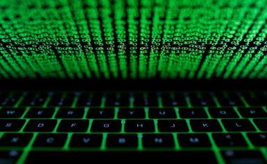 70 % от силистренци ползват интернет, сочи проучване на НСИ