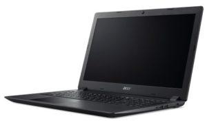 Откраднаха лаптоп от класна стая